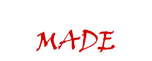 Iron Made Gym